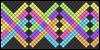 Normal pattern #35257 variation #59540