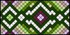 Normal pattern #29819 variation #59551