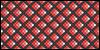 Normal pattern #3884 variation #59552