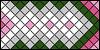 Normal pattern #17657 variation #59553