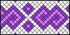 Normal pattern #29479 variation #59574