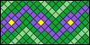 Normal pattern #42781 variation #59587