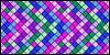 Normal pattern #25049 variation #59588
