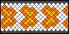 Normal pattern #24441 variation #59604