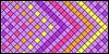 Normal pattern #25162 variation #59607