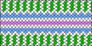 Normal pattern #42934 variation #59618