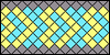Normal pattern #42912 variation #59619