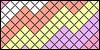 Normal pattern #25381 variation #59636