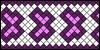 Normal pattern #24441 variation #59637