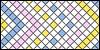 Normal pattern #27665 variation #59643