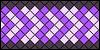 Normal pattern #42912 variation #59655