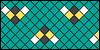 Normal pattern #26399 variation #59662