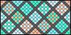 Normal pattern #10901 variation #59664