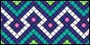 Normal pattern #31585 variation #59671