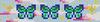 Alpha pattern #42775 variation #59678