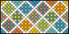 Normal pattern #10901 variation #59683