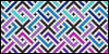 Normal pattern #38573 variation #59699
