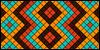 Normal pattern #41750 variation #59709