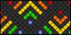 Normal pattern #27274 variation #59710