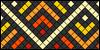 Normal pattern #27274 variation #59711