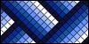Normal pattern #40916 variation #59713