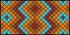 Normal pattern #41750 variation #59714