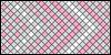 Normal pattern #25162 variation #59724