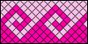 Normal pattern #5608 variation #59731