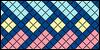 Normal pattern #8896 variation #59732