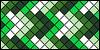 Normal pattern #2359 variation #59745