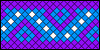 Normal pattern #42808 variation #59753