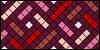 Normal pattern #34494 variation #59761