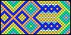 Normal pattern #24111 variation #59769