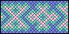 Normal pattern #31010 variation #59781