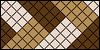 Normal pattern #117 variation #59790