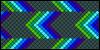 Normal pattern #11146 variation #59793