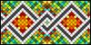 Normal pattern #35374 variation #59795