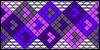 Normal pattern #17269 variation #59802