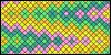 Normal pattern #24638 variation #59807