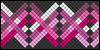 Normal pattern #35257 variation #59810