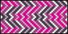 Normal pattern #39889 variation #59811