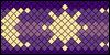 Normal pattern #37342 variation #59821