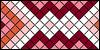 Normal pattern #26424 variation #59834