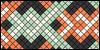 Normal pattern #28777 variation #59837