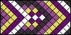 Normal pattern #35712 variation #59840