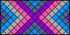 Normal pattern #25924 variation #59852