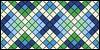 Normal pattern #28936 variation #59873