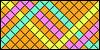 Normal pattern #12207 variation #59874