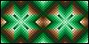 Normal pattern #38670 variation #59875