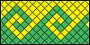 Normal pattern #5608 variation #59887